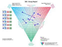sdi-charting-triangle-uk-full-arrows (1)
