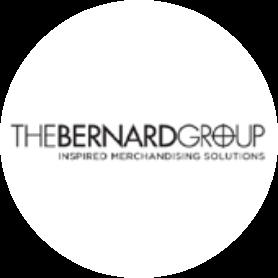 Bernard Group