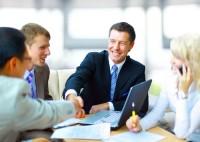 Consultative sales skills