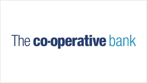 Cooperative Bank