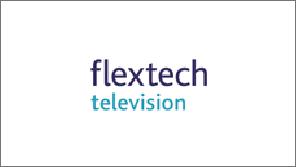 Flextech Television