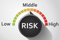 Risk-200x135
