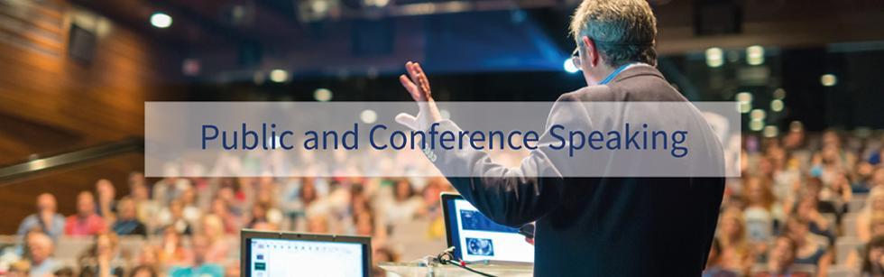 public_conference