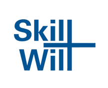 Skill plus Will