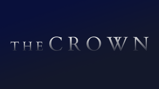The crown coaching